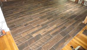 Ceramic Wood Tile Flooring Tiles Poly Wood Interlocking Patio Tiles Interlocking Wood Tiles