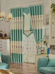 Window Treatment Sales - 2016 on sales ready made eyelet curtains gromet drape window