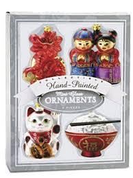 25 best hawaiian christmas ornaments u0026 decor images on pinterest