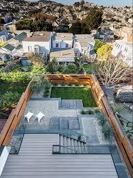 3 story house 3 story house by edmonds architects