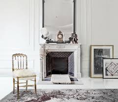 Interior Design Tips  Contemporary Living Room Ideas - Interior design tips living room
