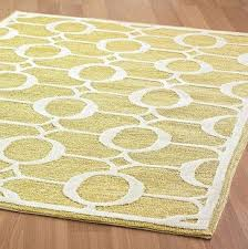 Yellow Outdoor Rug 102 Best Rugs Images On Pinterest For The Home Accent Rugs And Rugs