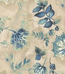 Upholstery Fabric For Curtains Ripa Upholstery Fabric Light Hearted Indigo Ripa