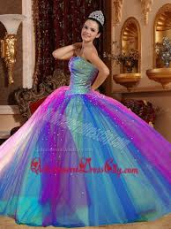 pictures of dresses the most popular gowns sweetheart floor length quincenera