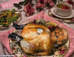 thanksgiving pictures freaking news