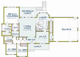 house layout planner house layout planner uk zhis me