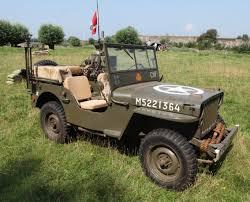 bantam jeep jeep wikiwand