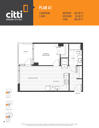just sold in citti broadway u2013 city hall u2013 vancouver condos ben