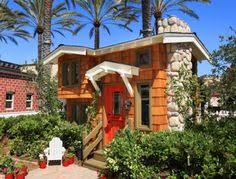 Extravagant Backyards - childrens playhouses t pinterest kid backyards and backyard