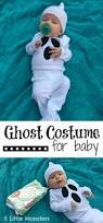 Halloween Costume Patterns Babies 310 Halloween Costumes U0026 Crafts Images Free