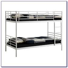 Bunk Beds Ikea Perth L Shaped Bunk Beds Uk Kura Reversible Bed - Ikea uk bunk beds