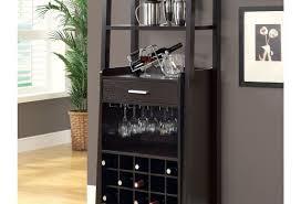 Bar Wonderful Mini Refrigerator Cabinet Bar Mini Fridges Galanz Mini Fridge Bar Cabinet