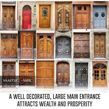 Vastu For House Nice Door Design As Per Vastu 33 Remodel Home Decoration Planner