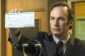 5 things you probably forgot from better call saul season 1