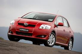 Does Toyota Make Diesel Engines Toyota Corolla To Get Bmw Diesel Power Report Photos 1 Of 3