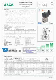 pir motion sensor detector controls solenoid valve mandydong