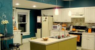 how to paint a kitchen choosing white and neutral colors for