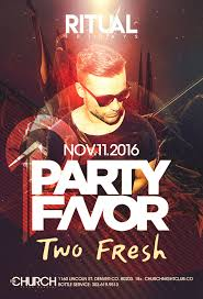 taxi halloween party denver party favor and two fresh tickets the church denver co