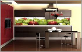 Themes For Kitchen Decor Ideas Kitchen Swedish Home Decor Apple Kitchen Pictures Kitchen