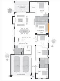 Home Theater Design Plans Mcdonald Jones Homes Designs House Design Plans