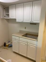 used kitchen cabinets nc new and used kitchen cabinets for sale in asheville nc