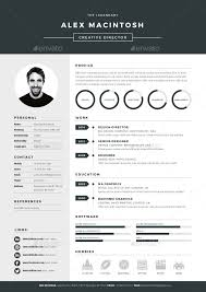 Examples Of Strong Resumes by 1220 Best Infographic Visual Resumes Images On Pinterest Resume