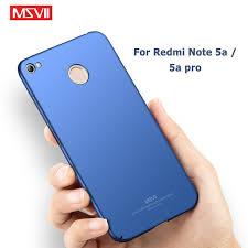 Xiaomi Redmi Note 5 Msvii Xiaomi Redmi Note 5 Xiaomi Redmi Note 5a Prime