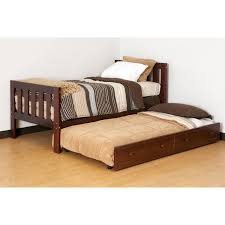 High King Bed Frame Bedroom Mattress Risers Where Can I Find Bed Frames High King