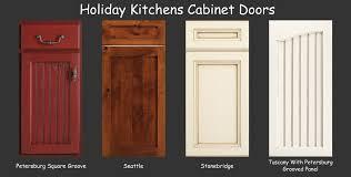 Kitchens Cabinet Doors Kitchens Cabinet Doors Holiday Petersburg Square
