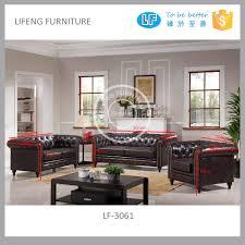 cheapest sofa set online sofa set online flipkart sofa designs with price cheapest sofa set