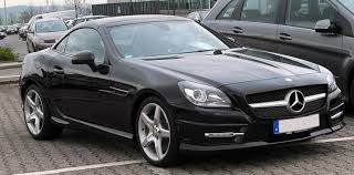 mercedes cheapest car best 25 mercedes prices ideas on mercedes price