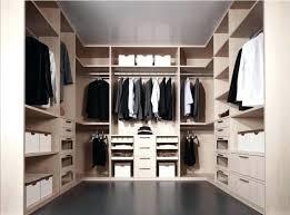 ikea interiors closet interiors ikea wardrobe interiors interior closet doors home