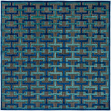 Blue And White Outdoor Rug Floor Rug Light Blue Indoor Outdoor Rugs Green And Rugsblue