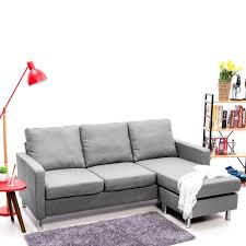 Large Chaise Lounge Sofa Sofa Furniture Sectional Chaise Lounge Sofa Bed