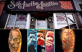 painless al avila sol tribe tattoo denver co usa 1 25 2 08