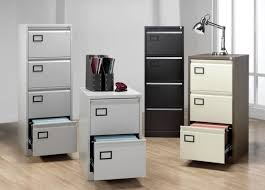 Steel Lateral File Cabinet by Cabinet Stunning Commclad 2 Drawer Steel File Cabinet Shining 2