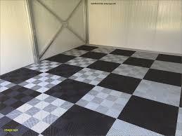 dalle de sol pour chambre revetement de sol pour garage charmant revetement de sol chambre