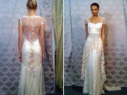 pettibone wedding dresses new york bridal runway shows 4 16 recap wedding dress weddings