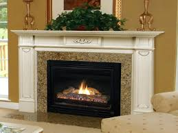 Stone Fireplace Kits Outdoor - outdoor prefab fireplace kits u2013 breker