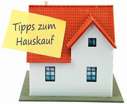 Hausbau Hauskauf Wohnzimmerz Hauskauf With Hauskauf Stockfotografie Bild Also