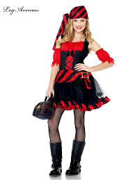 Halloween Pirate Costume Ideas 14 Dance Costumes Ideas Images Costume Ideas