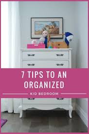 1225 best kids room design images on pinterest beach houses
