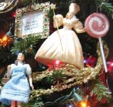 38 best wizard of oz ornaments images on