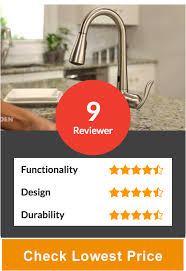 best moen kitchen faucet best kitchen faucet reviews do not buy before reading this