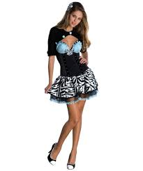 halloween costume female rock a billy costume halloween costumes