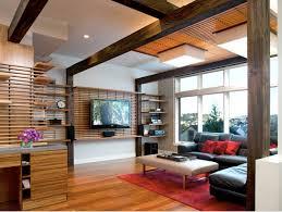 Japanese Home Interior Design Home Design Ideas - Modern japanese home design