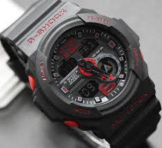 Jam Tangan G Shock harga jam tangan gshock ga310 ini belum termasuk ongkos kirim
