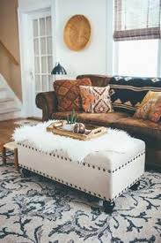 cowboy living room living room pinterest cowboys living