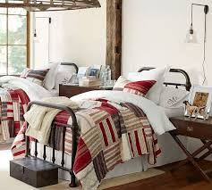 Pottery Barn Iron Bed 7 Best Metal Bed Images On Pinterest Metal Beds Bed Frames And