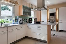 küche ideen ideen küche zeitplan auf küche auch ideen für die 20 usauo
